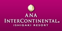 Ana intercontinental Ishigaki Окинава
